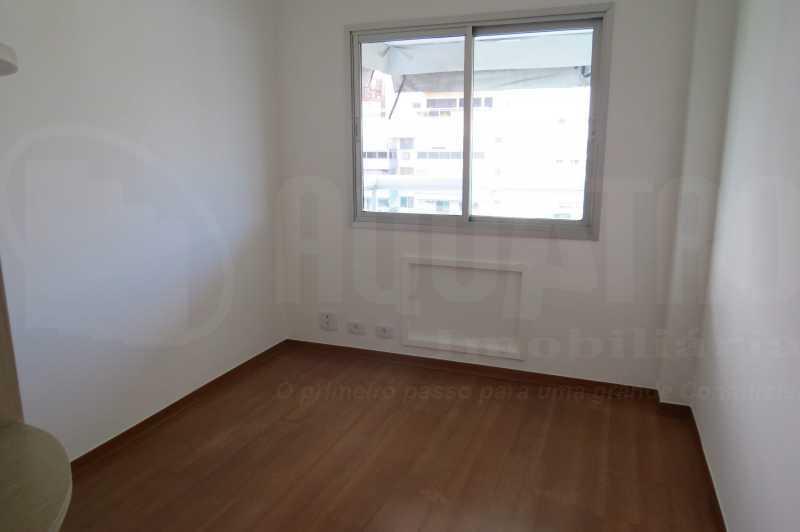 IMG_6012 - Cobertura 2 quartos à venda Barra da Tijuca, Rio de Janeiro - R$ 806.550 - PECO20006 - 7