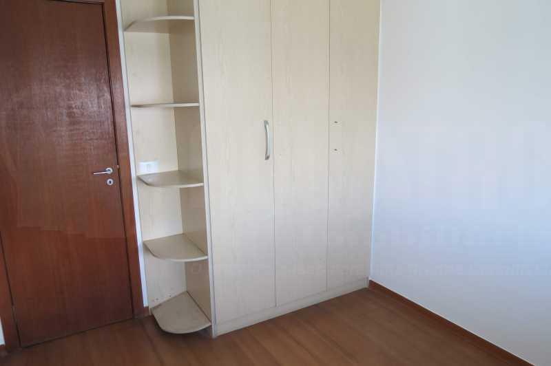 IMG_6013 - Cobertura 2 quartos à venda Barra da Tijuca, Rio de Janeiro - R$ 806.550 - PECO20006 - 8