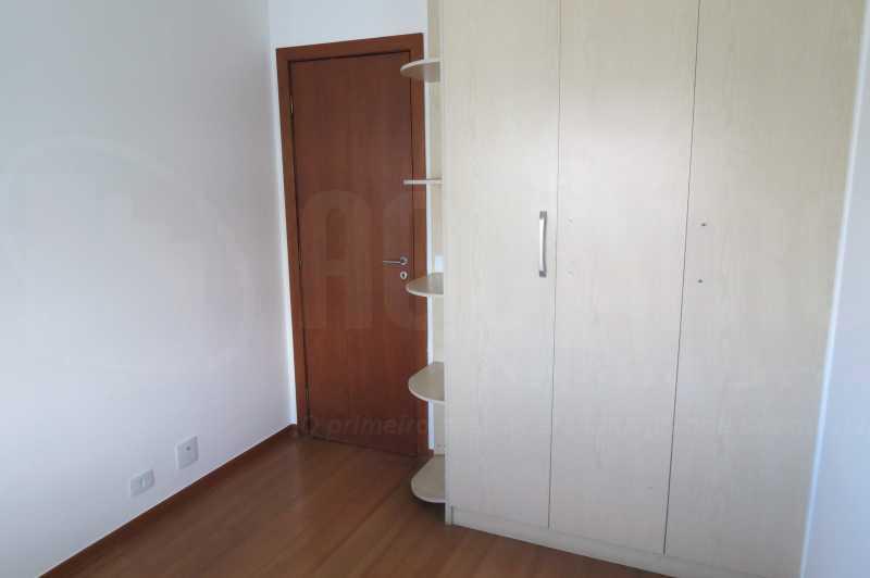 IMG_6014 - Cobertura 2 quartos à venda Barra da Tijuca, Rio de Janeiro - R$ 806.550 - PECO20006 - 9