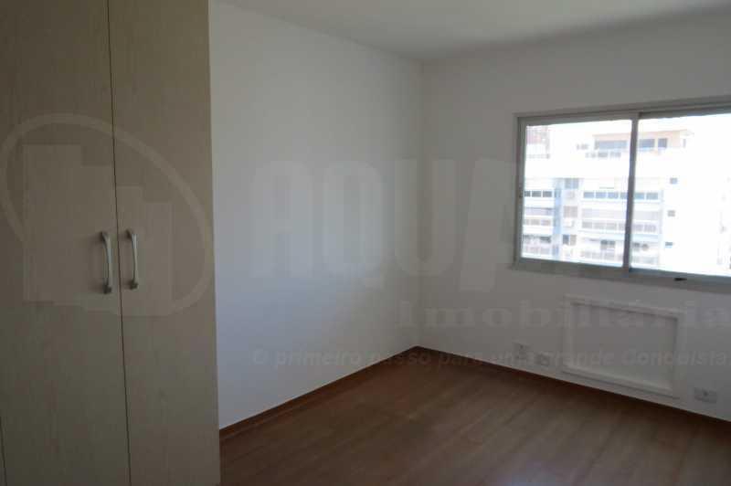 IMG_6015 - Cobertura 2 quartos à venda Barra da Tijuca, Rio de Janeiro - R$ 806.550 - PECO20006 - 10