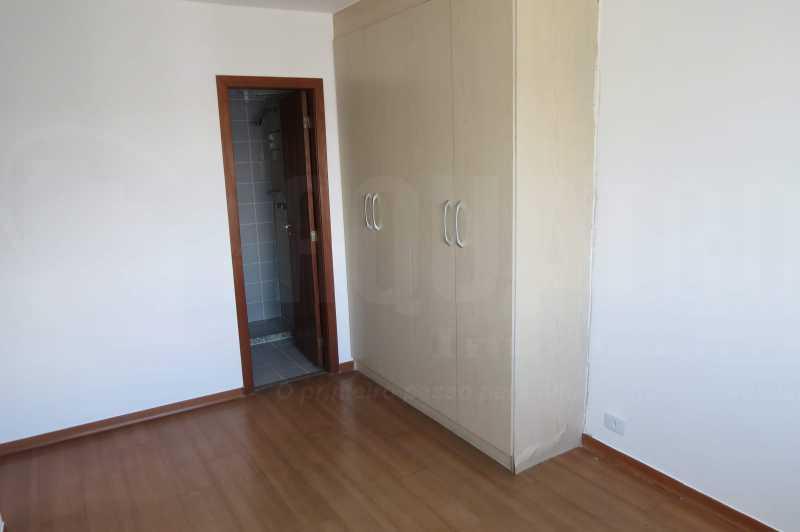 IMG_6016 - Cobertura 2 quartos à venda Barra da Tijuca, Rio de Janeiro - R$ 806.550 - PECO20006 - 11