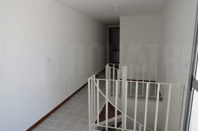 IMG_6022 - Cobertura 2 quartos à venda Barra da Tijuca, Rio de Janeiro - R$ 806.550 - PECO20006 - 17