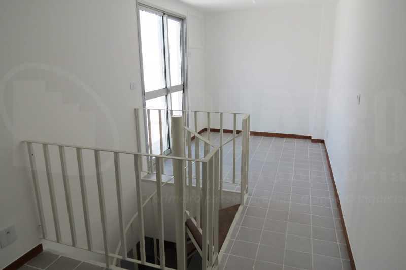 IMG_6023 - Cobertura 2 quartos à venda Barra da Tijuca, Rio de Janeiro - R$ 806.550 - PECO20006 - 18