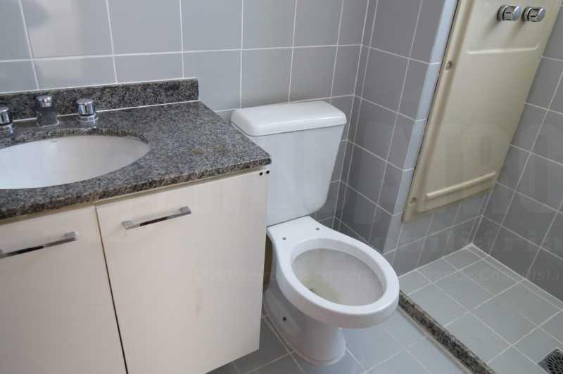 IMG_6024 - Cobertura 2 quartos à venda Barra da Tijuca, Rio de Janeiro - R$ 806.550 - PECO20006 - 19