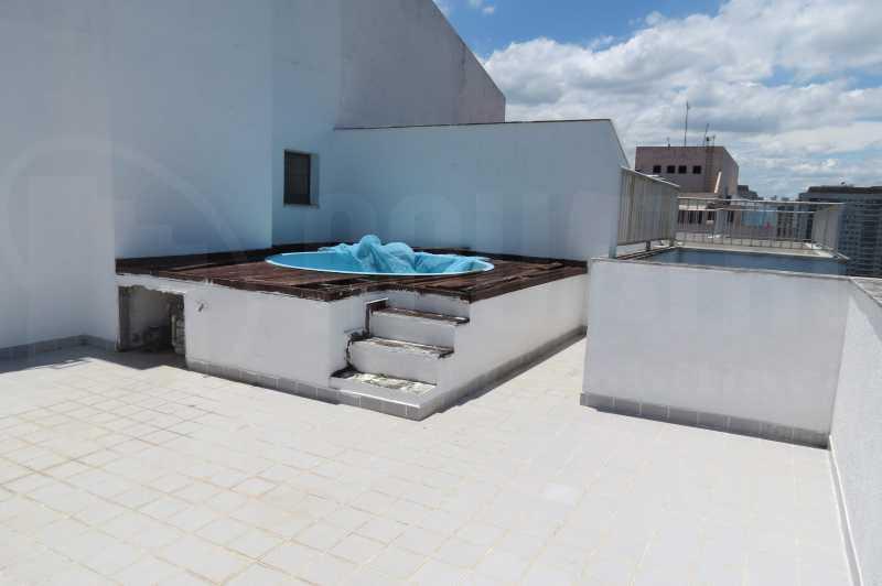 IMG_6026 - Cobertura 2 quartos à venda Barra da Tijuca, Rio de Janeiro - R$ 806.550 - PECO20006 - 21