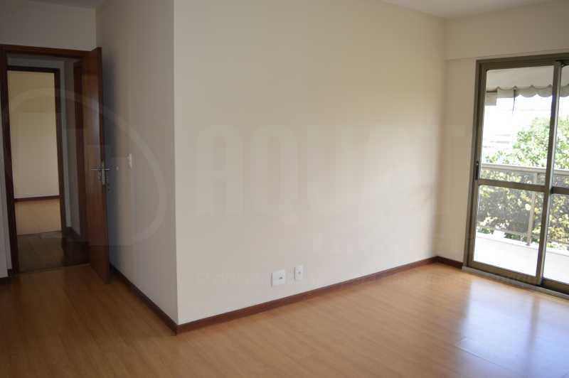 DSC_0027 - Apartamento 4 quartos à venda Barra da Tijuca, Rio de Janeiro - R$ 1.097.250 - PEAP40011 - 7