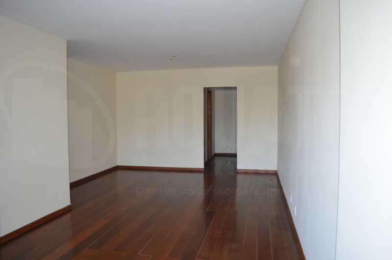 DSC_0008 - Apartamento 4 quartos à venda Barra da Tijuca, Rio de Janeiro - R$ 1.097.250 - PEAP40011 - 8
