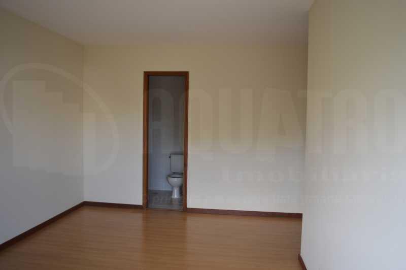 DSC_0029 - Apartamento 4 quartos à venda Barra da Tijuca, Rio de Janeiro - R$ 1.097.250 - PEAP40011 - 10