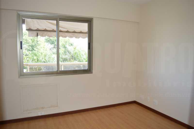 DSC_0018 - Apartamento 4 quartos à venda Barra da Tijuca, Rio de Janeiro - R$ 1.097.250 - PEAP40011 - 11