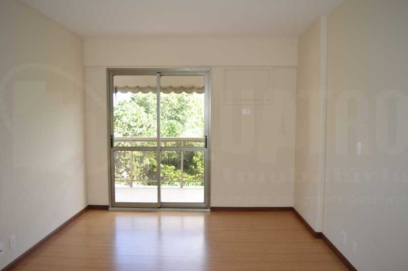 DSC_0025 - Apartamento 4 quartos à venda Barra da Tijuca, Rio de Janeiro - R$ 1.097.250 - PEAP40011 - 13
