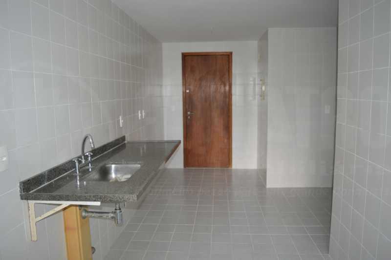 DSC_0037 - Apartamento 4 quartos à venda Barra da Tijuca, Rio de Janeiro - R$ 1.097.250 - PEAP40011 - 15