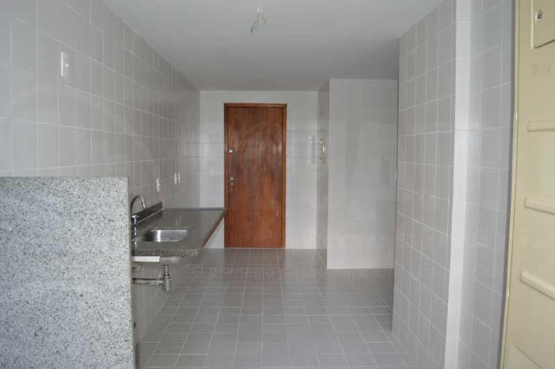 DSC_0036 - Apartamento 4 quartos à venda Barra da Tijuca, Rio de Janeiro - R$ 1.097.250 - PEAP40011 - 16