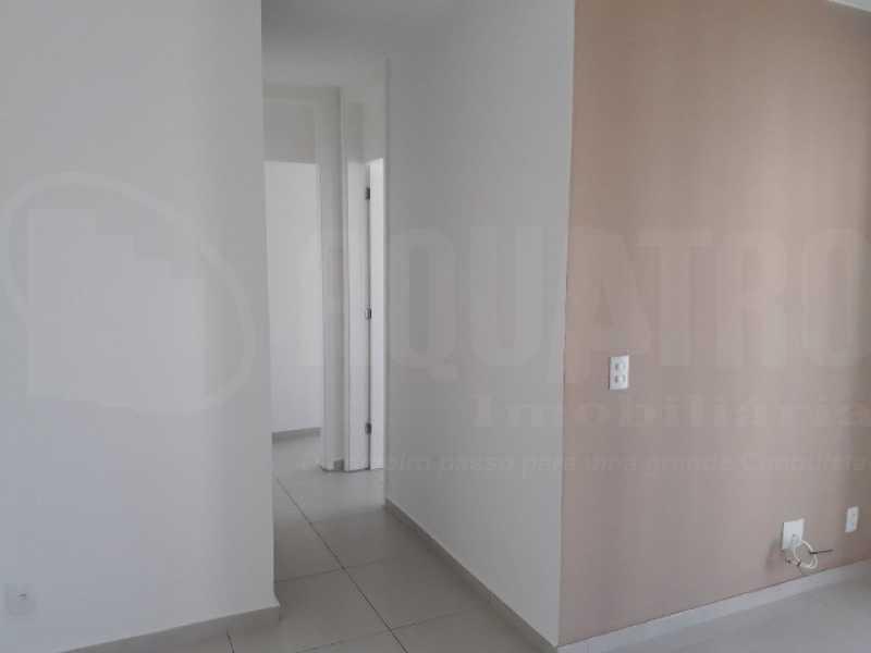3 - Apartamento 2 quartos à venda Barra da Tijuca, Rio de Janeiro - R$ 270.000 - PEAP20432 - 4