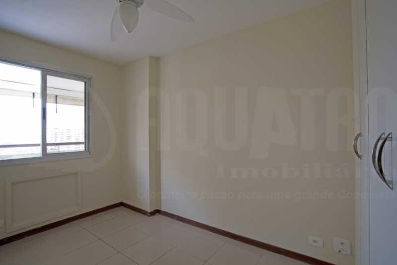 IMG_4035.ph - Apartamento 2 quartos à venda Barra da Tijuca, Rio de Janeiro - R$ 612.600 - PEAP20433 - 8