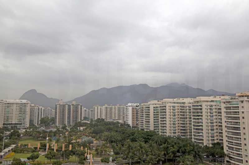 IMG_4034.ph - Apartamento 2 quartos à venda Barra da Tijuca, Rio de Janeiro - R$ 612.600 - PEAP20433 - 6