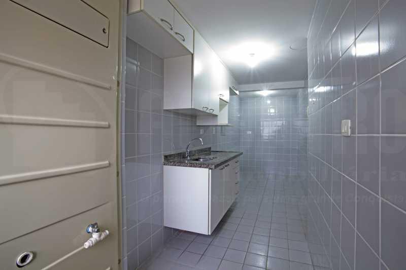 IMG_4044.ph - Apartamento 2 quartos à venda Barra da Tijuca, Rio de Janeiro - R$ 612.600 - PEAP20433 - 13