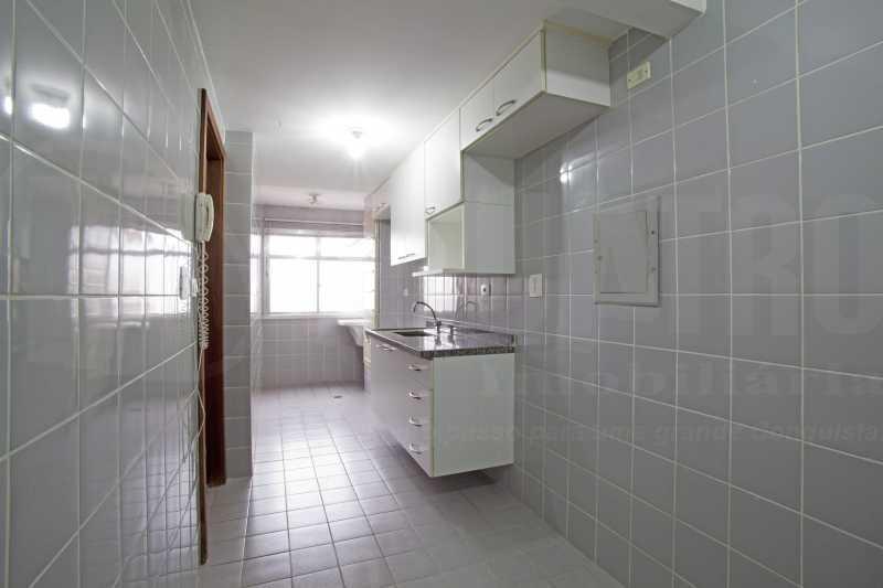 IMG_4043.ph - Apartamento 2 quartos à venda Barra da Tijuca, Rio de Janeiro - R$ 612.600 - PEAP20433 - 12