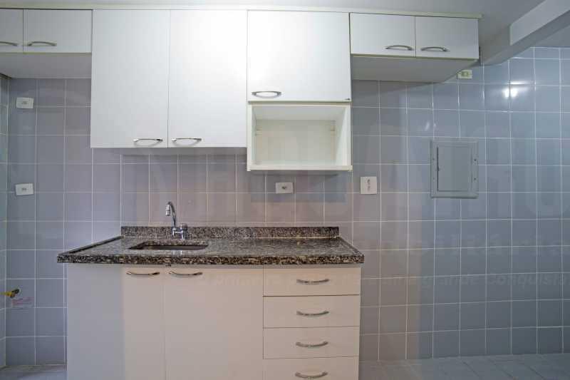IMG_4042.ph - Apartamento 2 quartos à venda Barra da Tijuca, Rio de Janeiro - R$ 612.600 - PEAP20433 - 14