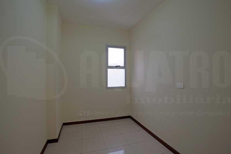 IMG_4041.ph - Apartamento 2 quartos à venda Barra da Tijuca, Rio de Janeiro - R$ 612.600 - PEAP20433 - 15