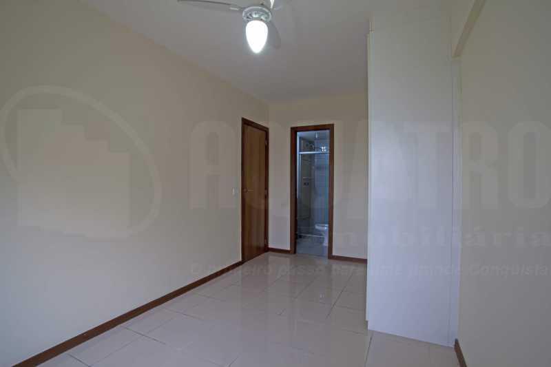 IMG_4039.ph - Apartamento 2 quartos à venda Barra da Tijuca, Rio de Janeiro - R$ 612.600 - PEAP20433 - 11