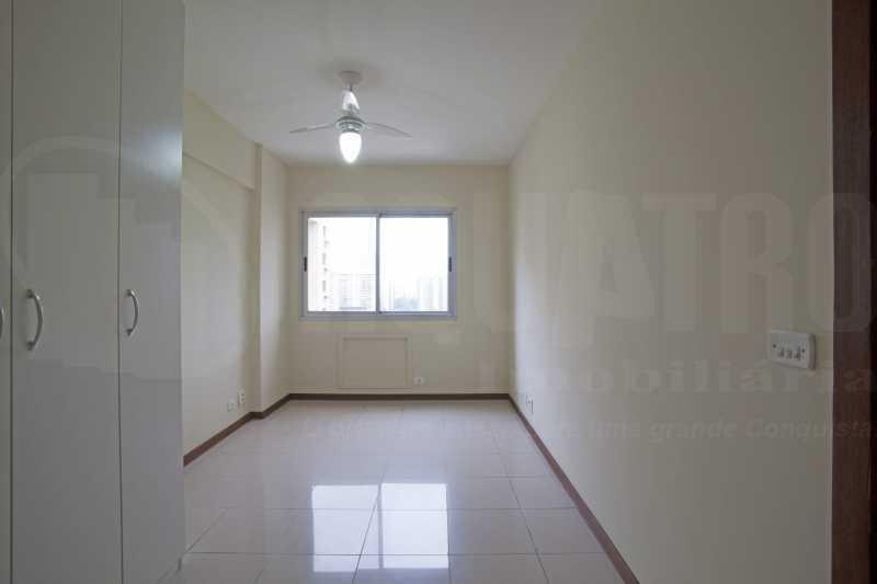 IMG_4038.ph - Apartamento 2 quartos à venda Barra da Tijuca, Rio de Janeiro - R$ 612.600 - PEAP20433 - 10