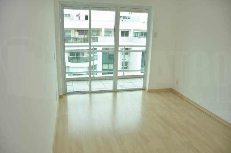 9 - Cobertura 4 quartos à venda Barra da Tijuca, Rio de Janeiro - R$ 3.523.550 - PECO40004 - 9