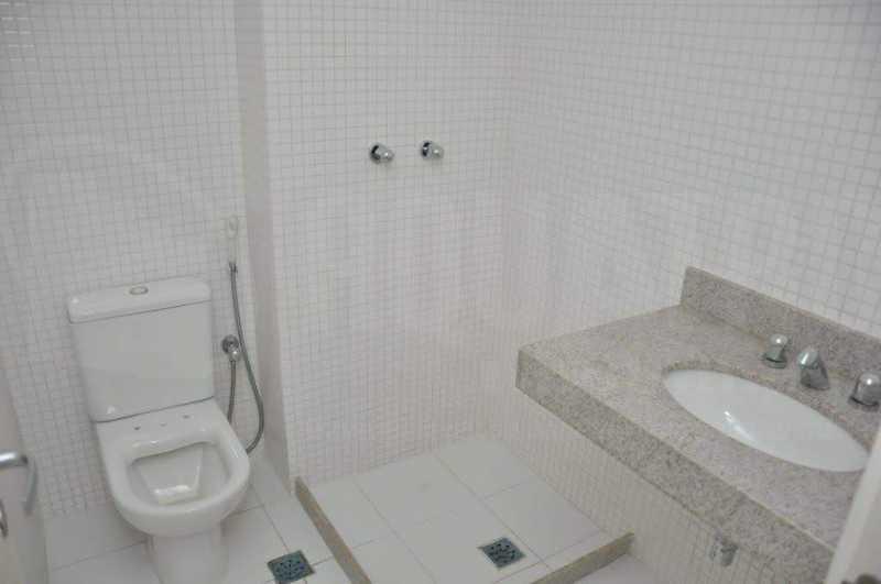DSC_4124 - Cobertura 4 quartos à venda Barra da Tijuca, Rio de Janeiro - R$ 3.523.550 - PECO40004 - 26
