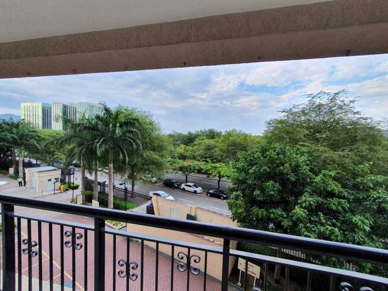 20210315_170819 - Apartamento 4 quartos à venda Barra da Tijuca, Rio de Janeiro - R$ 2.366.450 - PEAP40012 - 1