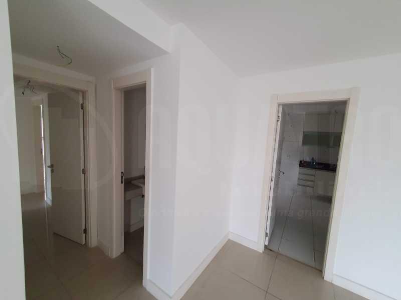 20210315_170828 - Apartamento 4 quartos à venda Barra da Tijuca, Rio de Janeiro - R$ 2.366.450 - PEAP40012 - 7