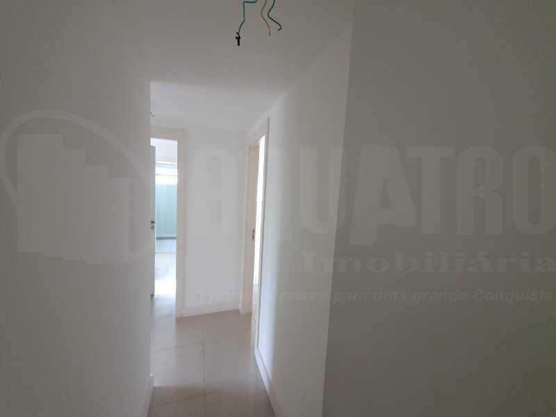 20210315_170838 - Apartamento 4 quartos à venda Barra da Tijuca, Rio de Janeiro - R$ 2.366.450 - PEAP40012 - 9