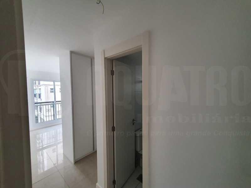 20210315_170846 - Apartamento 4 quartos à venda Barra da Tijuca, Rio de Janeiro - R$ 2.366.450 - PEAP40012 - 10