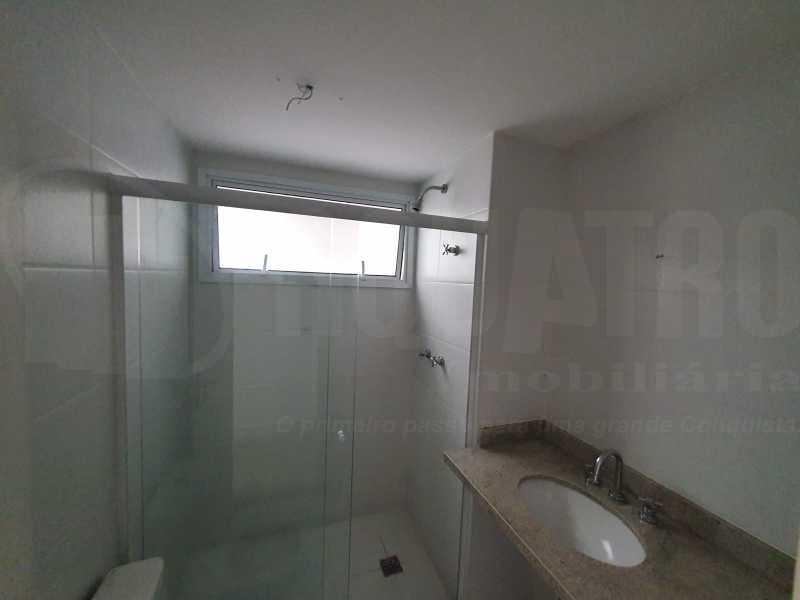 20210315_170856 - Apartamento 4 quartos à venda Barra da Tijuca, Rio de Janeiro - R$ 2.366.450 - PEAP40012 - 11