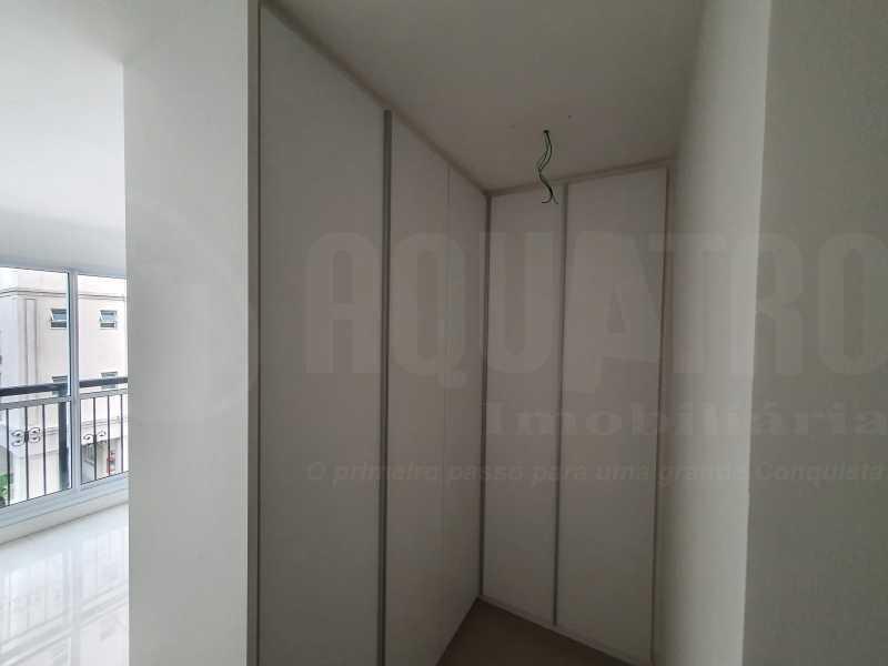 20210315_170903 - Apartamento 4 quartos à venda Barra da Tijuca, Rio de Janeiro - R$ 2.366.450 - PEAP40012 - 12