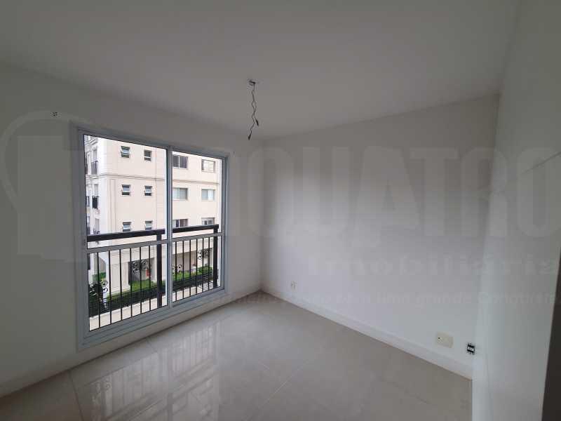 20210315_170909 - Apartamento 4 quartos à venda Barra da Tijuca, Rio de Janeiro - R$ 2.366.450 - PEAP40012 - 13