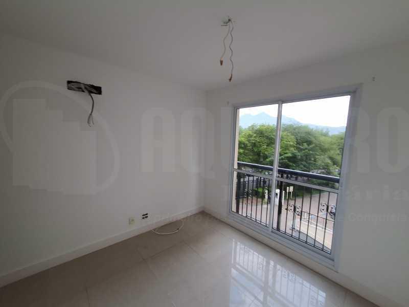 20210315_170917 - Apartamento 4 quartos à venda Barra da Tijuca, Rio de Janeiro - R$ 2.366.450 - PEAP40012 - 14