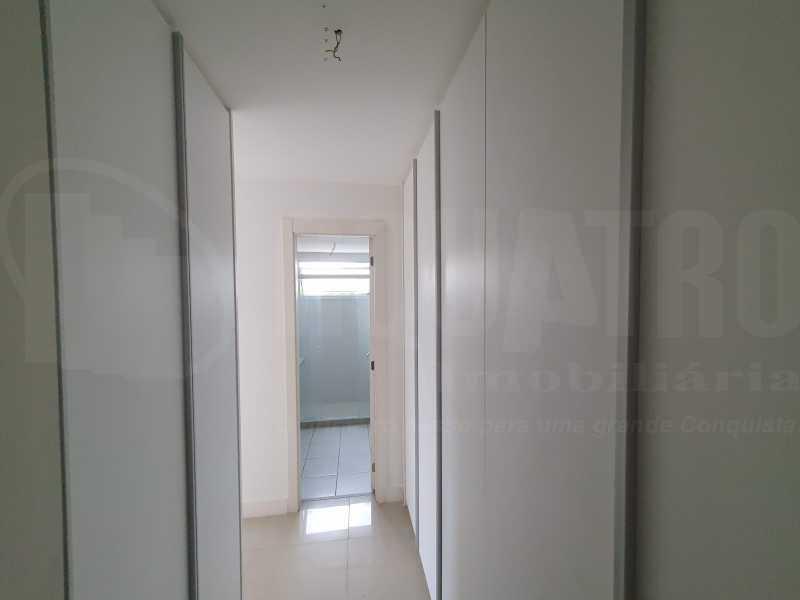 20210315_170931 - Apartamento 4 quartos à venda Barra da Tijuca, Rio de Janeiro - R$ 2.366.450 - PEAP40012 - 15