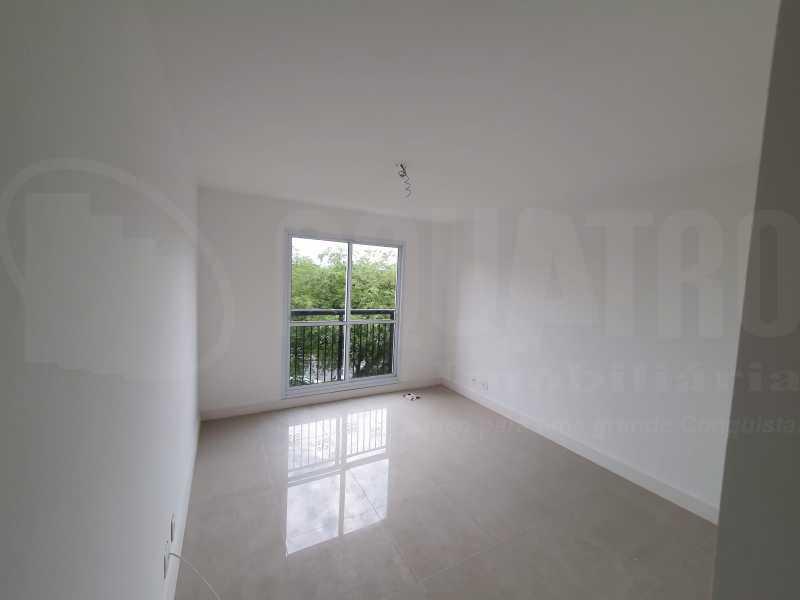 20210315_170944 - Apartamento 4 quartos à venda Barra da Tijuca, Rio de Janeiro - R$ 2.366.450 - PEAP40012 - 17