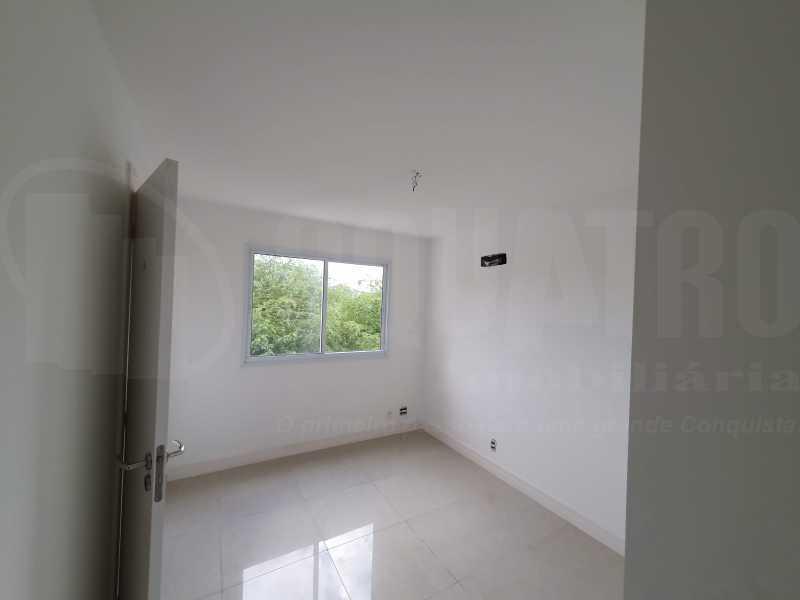 20210315_171012 - Apartamento 4 quartos à venda Barra da Tijuca, Rio de Janeiro - R$ 2.366.450 - PEAP40012 - 18