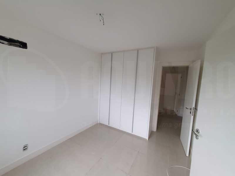 20210315_171019 - Apartamento 4 quartos à venda Barra da Tijuca, Rio de Janeiro - R$ 2.366.450 - PEAP40012 - 19