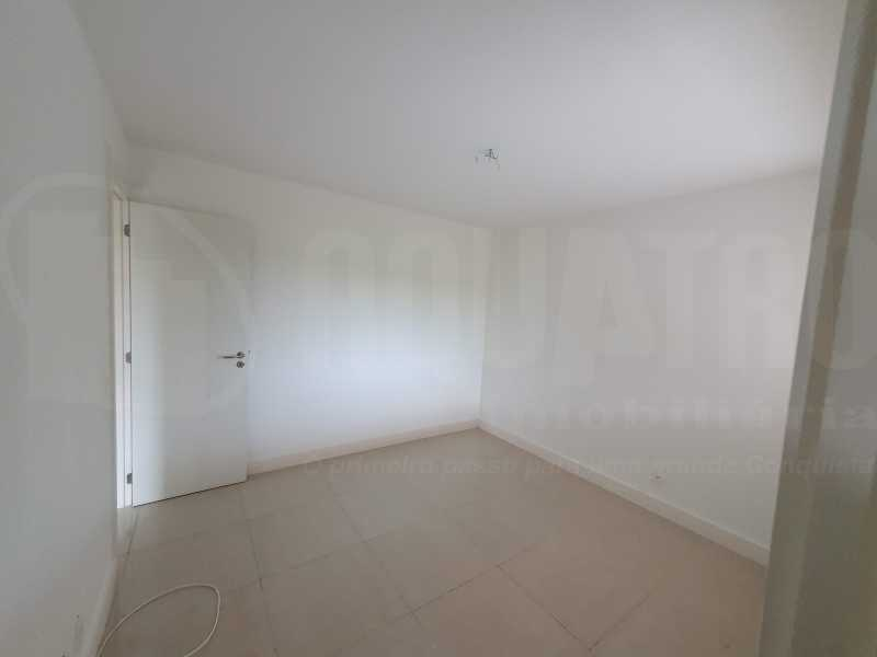 20210315_171032 - Apartamento 4 quartos à venda Barra da Tijuca, Rio de Janeiro - R$ 2.366.450 - PEAP40012 - 22