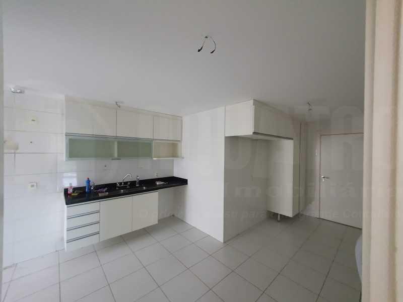 20210315_171052 - Apartamento 4 quartos à venda Barra da Tijuca, Rio de Janeiro - R$ 2.366.450 - PEAP40012 - 24