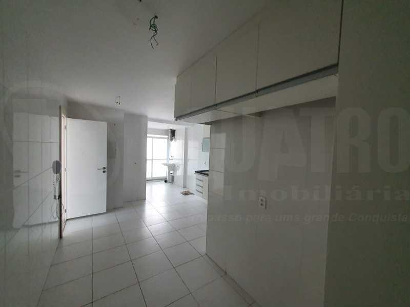 20210315_171101 - Apartamento 4 quartos à venda Barra da Tijuca, Rio de Janeiro - R$ 2.366.450 - PEAP40012 - 25