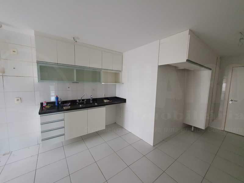 20210315_171110 - Apartamento 4 quartos à venda Barra da Tijuca, Rio de Janeiro - R$ 2.366.450 - PEAP40012 - 26