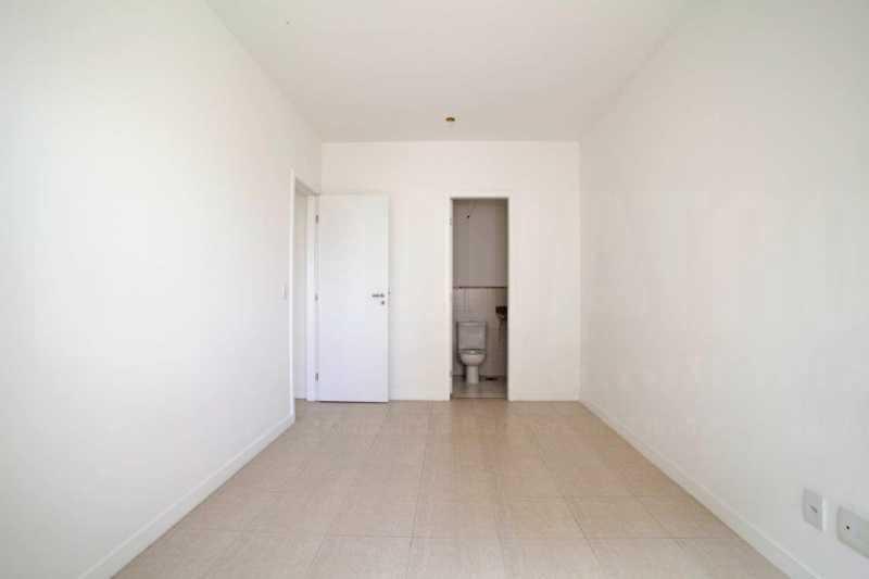 RJ 9 - Apartamento 2 quartos à venda Barra da Tijuca, Rio de Janeiro - R$ 683.000 - PEAP20435 - 10