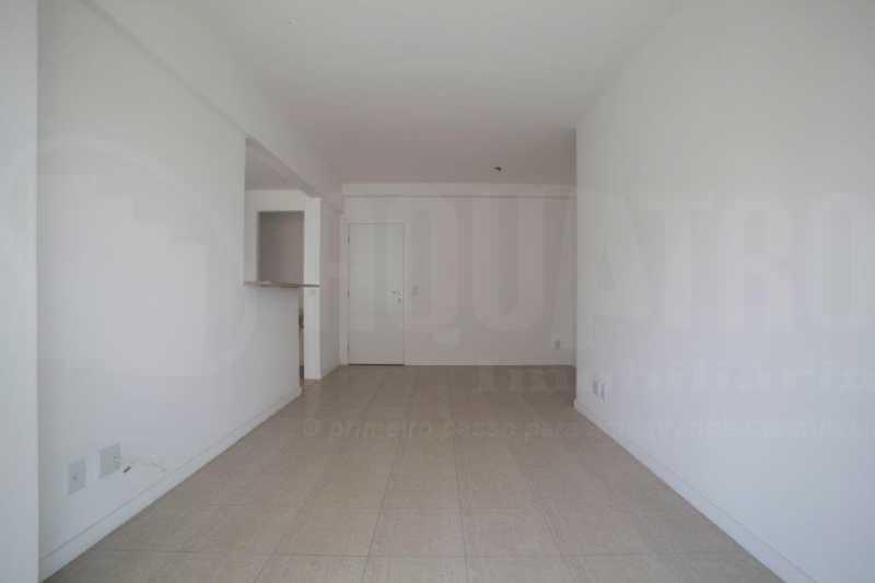 RJ 11 - Apartamento 2 quartos à venda Barra da Tijuca, Rio de Janeiro - R$ 683.000 - PEAP20435 - 12