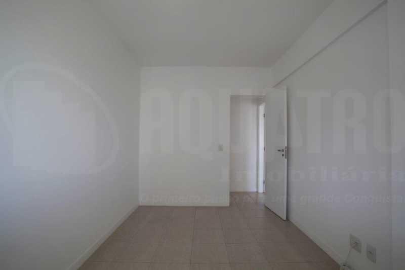 RJ 13 - Apartamento 2 quartos à venda Barra da Tijuca, Rio de Janeiro - R$ 683.000 - PEAP20435 - 13