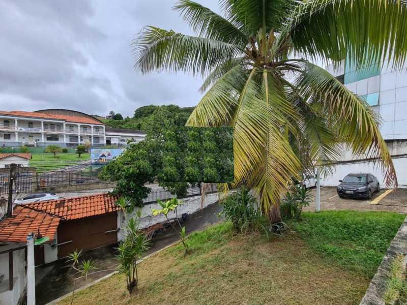 7 - Terreno Multifamiliar à venda Pechincha, Rio de Janeiro - R$ 2.600.000 - PEMF00027 - 3