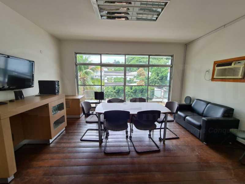 9 - Terreno Multifamiliar à venda Pechincha, Rio de Janeiro - R$ 2.600.000 - PEMF00027 - 5