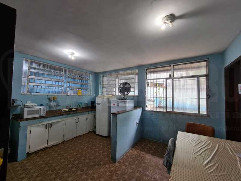 11 - Terreno Multifamiliar à venda Pechincha, Rio de Janeiro - R$ 2.600.000 - PEMF00027 - 7
