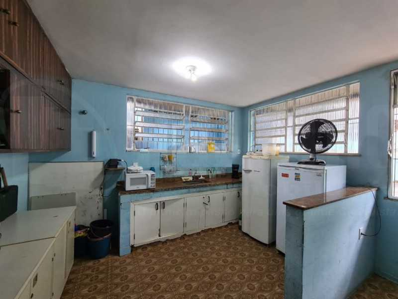 12 - Terreno Multifamiliar à venda Pechincha, Rio de Janeiro - R$ 2.600.000 - PEMF00027 - 8
